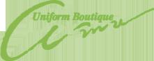商品|医療・介護の白衣ユニフォームの販売・通販