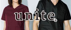 チトセ UNITE(整体)