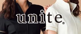 チトセ UNITE(医療)